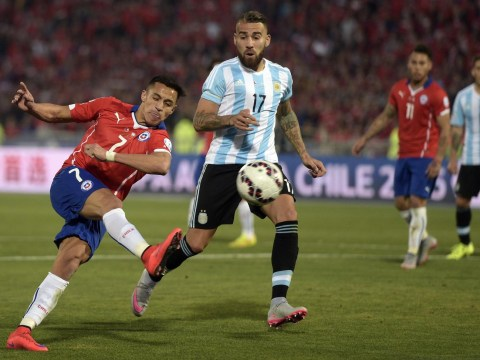 Super-agent Jorge Mendes 'brought in by Nicolas Otamendi to seal transfer to Manchester United'