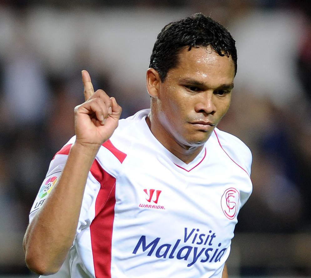 Will botched Carlos Bacca transfer deal cost Liverpool boss Brendan Rodgers his job?