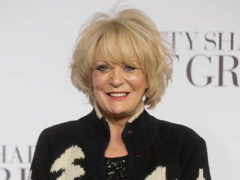Is there another Loose Woman going into the house? Sherrie Hewson 'signs up for Celebrity Big Brother 2015'