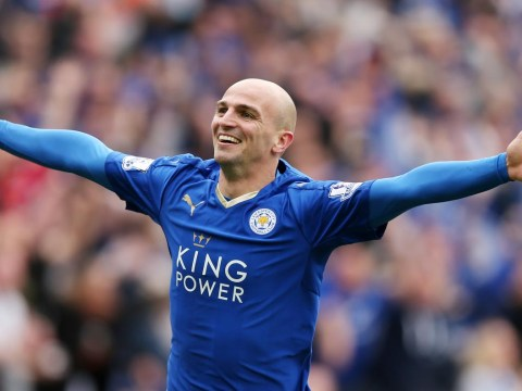 What next for Leicester City now Esteban Cambiasso has quit?