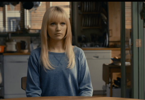 20 questions that need to be answered in the Humans finale