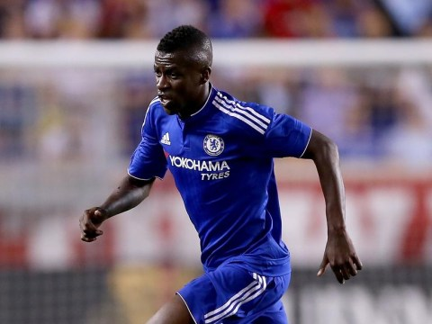 Two Chelsea players who should join Filipe Luis in getting transfers away from Stamford Bridge