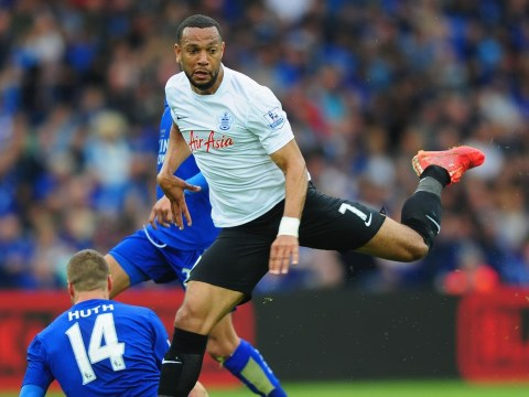West Brom 'beat Premier League rivals to secure transfer signing of QPR winger Matt Phillips'