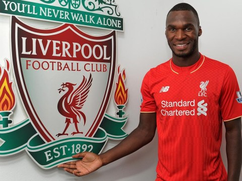Christian Benteke could struggle to adapt to Liverpool's playing style, claims Jamie Carragher