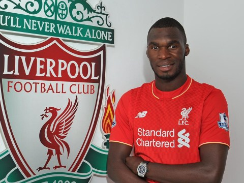 Five fantastic things new signing Christian Benteke will bring to Liverpool