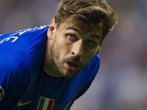 Tottenham 'offer Fernando Llorente huge salary to seal transfer'