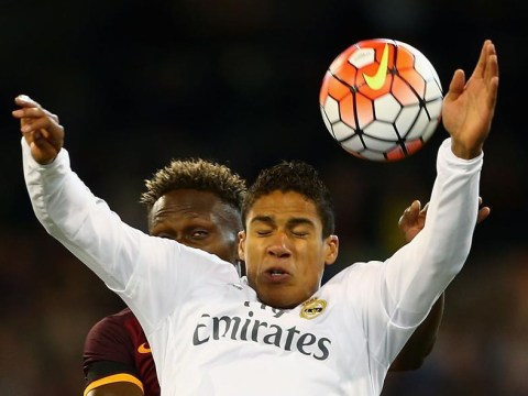 Chelsea should complete deal for Real Madrid's Raphael Varane this transfer window
