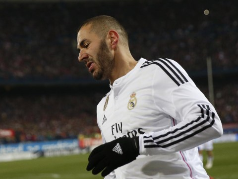 'Complete Karim Benzema transfer from Real Madrid and Arsenal will win the Premier League title next season'