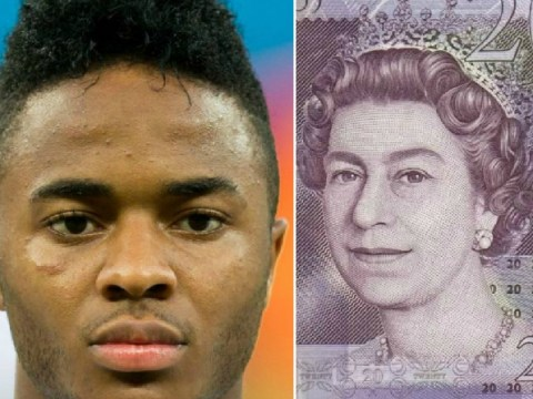 QUIZ: Is it 'Sterling or Sterling?' – How well do you know your Raheem Sterling from your pound sterling?