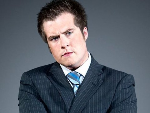 Lord Sugar pays tribute to 'great character' Stuart Baggs in The Apprentice Best Bits