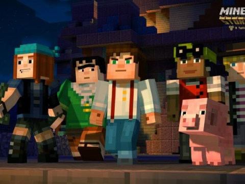 It's Always Sunny In Philadelphia's Rob McElhinney snapped up to direct Minecraft movie