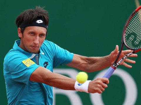 Sergiy Stakhovsky: 'I won't let daughter play tennis because every other female player is gay'