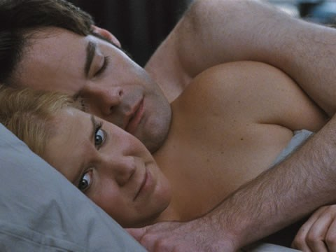 Amy Schumer's Trainwreck is funny… but is it feminist?