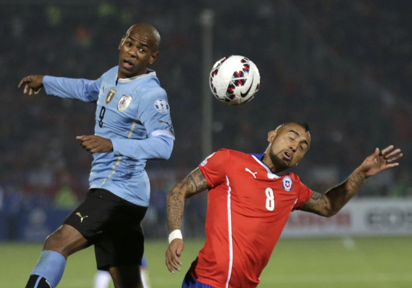 Diego Rolan 'a transfer target for Newcastle United, Bordeaux president Jean-Louis Triaud confirms Magpies' interest'