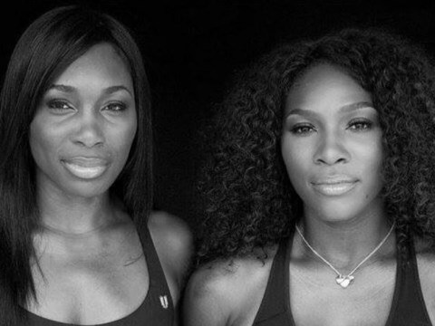 Serena Williams sends heartfelt note to sister Venus Williams – after crushing her at Wimbledon 2015