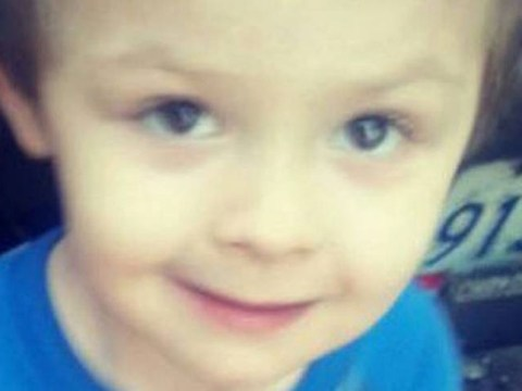 Toddler dies after choking on cinnamon powder found in mum's kitchen