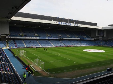 Why there are no winners in Rangers' battle with the BBC in Scotland