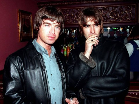 Oasis 'will reunite', says Supersonic documentary director