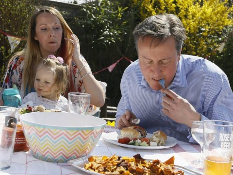 How Tory are you? Take this quiz to find out