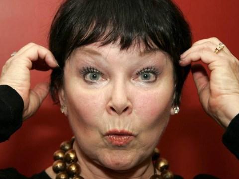 Actress Yvonne Craig – aka TV's original Batgirl – dies aged 78 after breast cancer battle