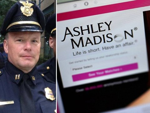 Two suicides linked to Ashley Madison hack