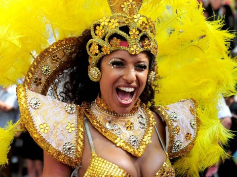 What to see, what to eat and how to get there: The ultimate guide to Notting Hill Carnival