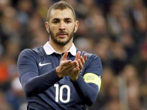 Transfer of Karim Benzema would complete Arsenal, says former Liverpool and Aston Villa striker Stan Collymore