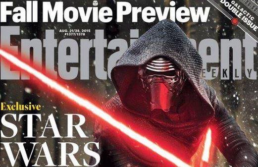 New Star Wars: The Force Awakens plot details alert!