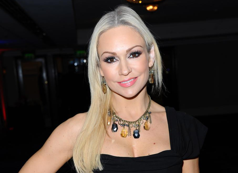 Kristina Rihanoff may 'quit Strictly Come Dancing' over backlash from relationship with Ben Cohen
