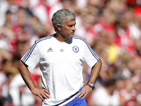 Four things we learned about Chelsea in their Community Shield defeat to Arsenal