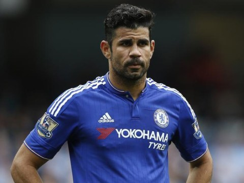 Ex-Manchester United man Gary Neville blasts FA for handing Chelsea's Diego Costa a three-match ban after Arsenal match