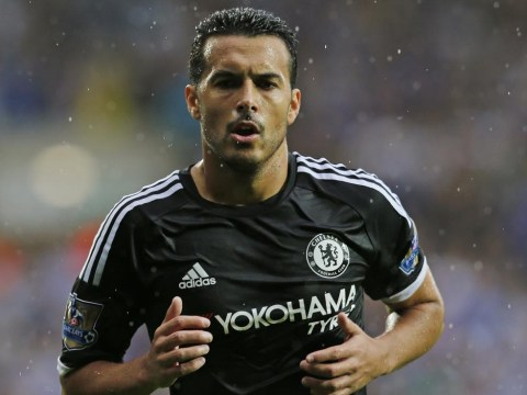 Why Pedro will prove to be the perfect transfer for Chelsea