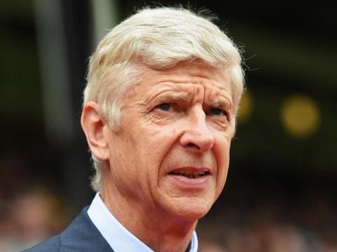 Arsenal transfer news: Wellington Silva deal, Thomas Muller and Robert Lewandowski talks, Gedion Zelalem loan close