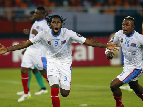 Can Norwich City pull off transfer deadline day deals for Dieumerci Mbokani and Erik Sviatchenko?