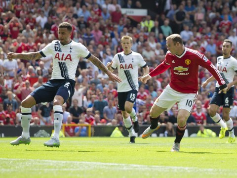 Pedro transfer will boost Manchester United after Tottenham Hotspur victory
