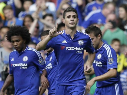 Are Jose Mourinho's Chelsea about to hit top gear in time for Manchester City test?