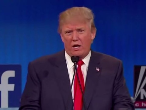 Bad lip reading of Republican debate makes it even more ridiculous (if that was possible)