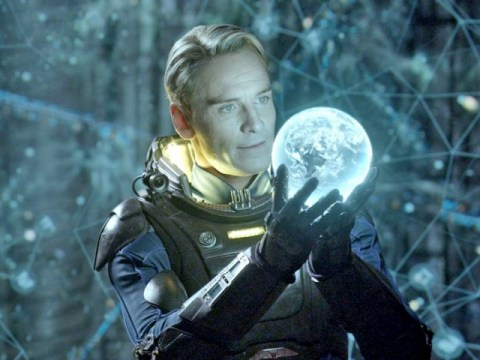 Prometheus 2 is finally on the way with production 'set to begin in January 2016'