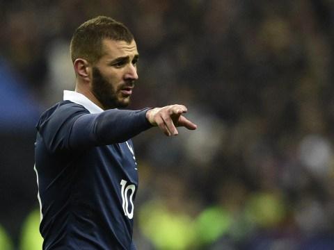 How big a transfer offer should Arsenal make to sign Karim Benzema?