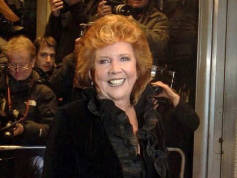 This is how Cilla Black spent her final moments, according to her son Robert Willis