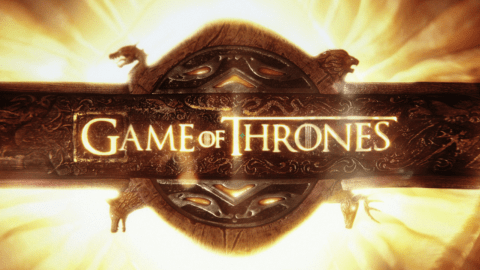 Game Of Thrones spoilers: Character from season 3 is returning for season 6