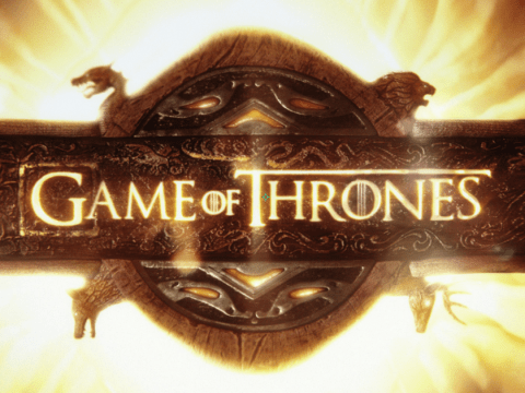 Could new Game Of Thrones filming location giveaway a big character death in season 6?