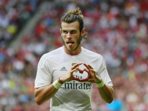 Why Gareth Bale should quit Real Madrid for Manchester United transfer