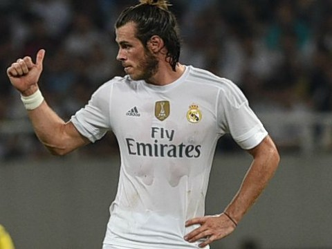 Manchester United 'ready to make £86m transfer offer for Gareth Bale'