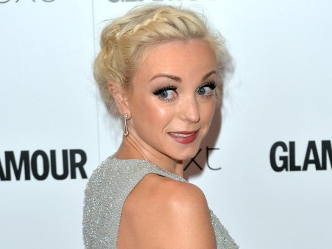 Strictly Come Dancing 2015 delivers another celeb: Call The Midwife's Helen George