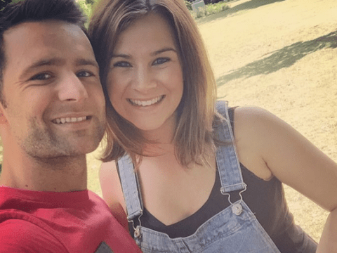 McBusted star Harry Judd and his wife turned to IVF after struggling to conceive