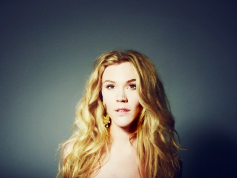 EXCLUSIVE Joss Stone: 'I haven't let the murder plot on my life define me'
