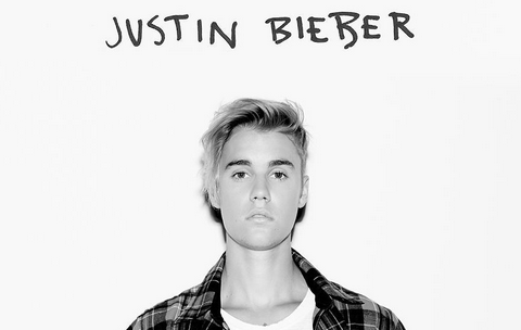 The Biebs is back! 6 times Justin Bieber was a total badass