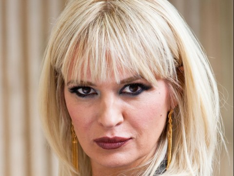 Ex-EastEnders star Kierston Wareing has joined the cast of Hollyoaks