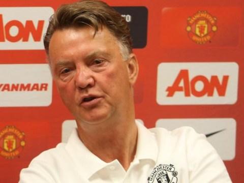 Manchester United transfer news: David De Gea deal, Nicolas Otamendi strike, Timothy Fosu-Mensah signing